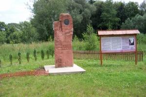 Gmina Sadowie